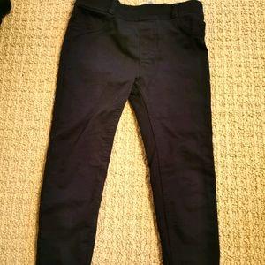 3 for $20   Girls pants